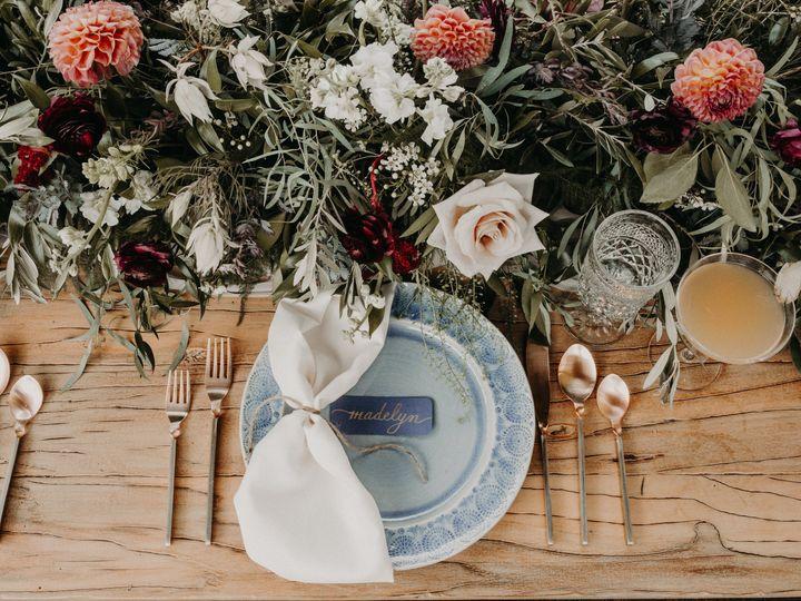 Tmx 545a8482 51 85594 Madison, CT wedding florist