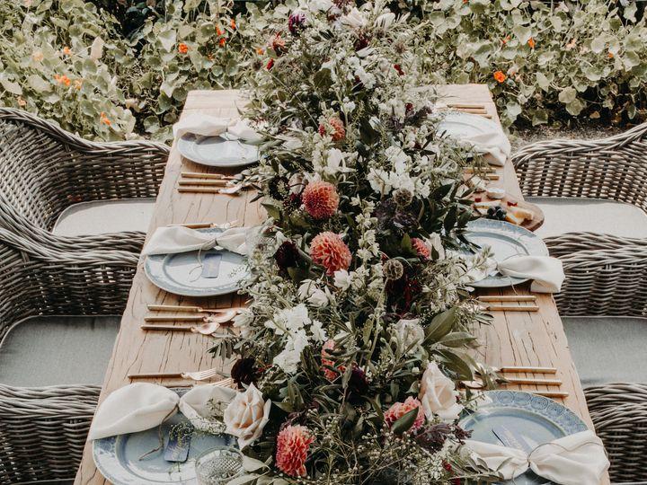 Tmx 545a8543 51 85594 Madison, CT wedding florist