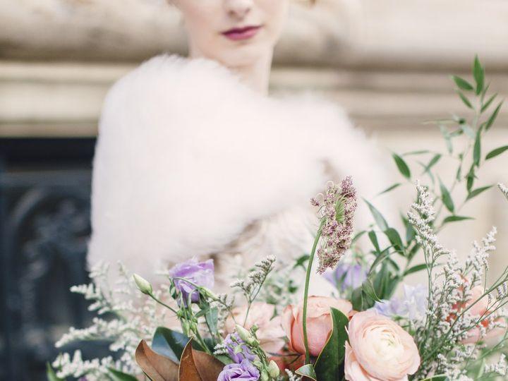 Tmx Yaless7 51 85594 Madison, CT wedding florist