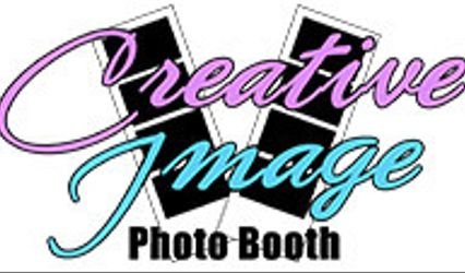 Creative Image Photo Booth LLC