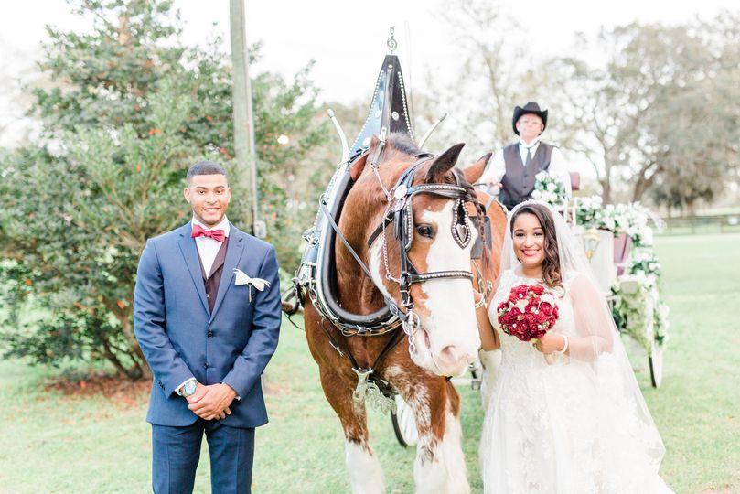 mr mrs dewese 4 bride groom 0085 51 106594 1569951816