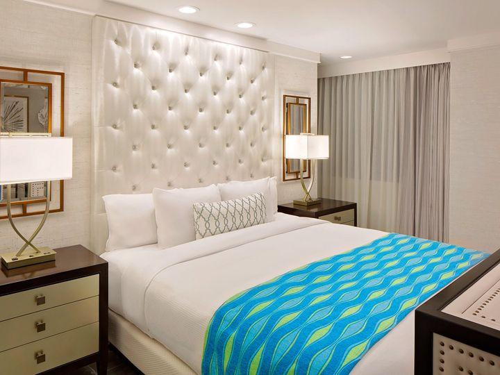 Tmx  Reg0218 Highres 51 106594 Ocala, FL wedding venue