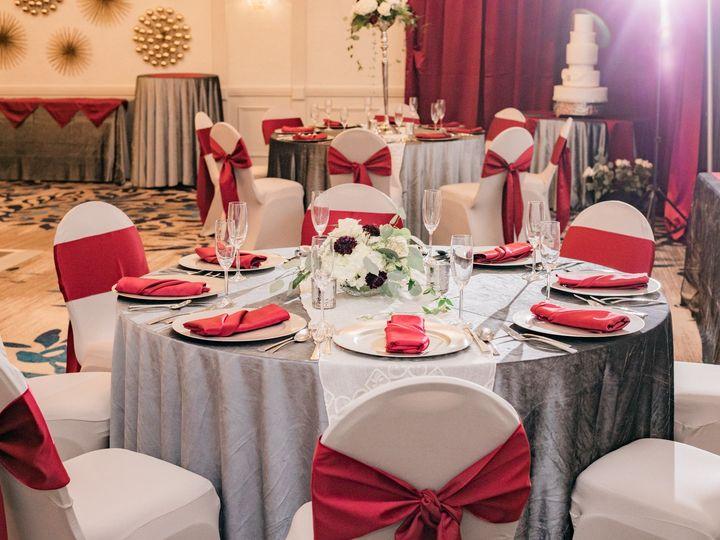 Tmx 0g3a1221 51 106594 1569938018 Ocala, FL wedding venue