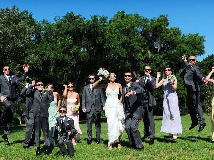Tmx 1424630731826 Wedding Party1 Ocala, FL wedding venue