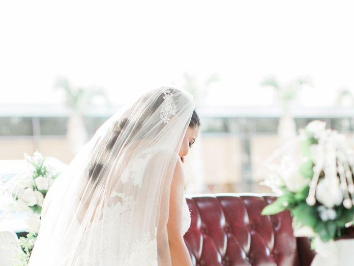 Tmx 1530037345 2478ff486c097e42 1530037341 8846ebdac13dd182 1530037333853 1 1. Details   Getti Ocala, FL wedding venue