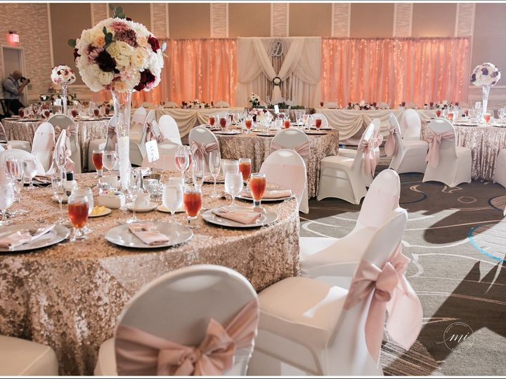 Tmx 71003053 2643610175703903 6791055237344919552 O 51 106594 1569951696 Ocala, FL wedding venue