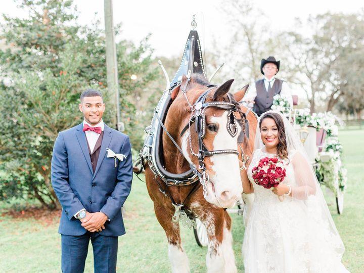 Tmx Mr Mrs Dewese 4 Bride Groom 0085 51 106594 1569951816 Ocala, FL wedding venue