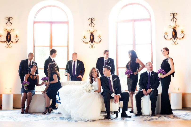 gordon wedding 626 copy