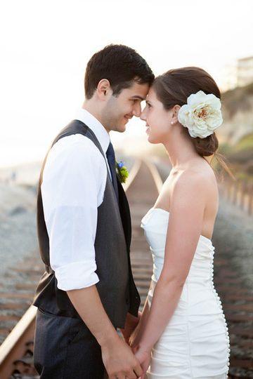 lee wedding 577 copy