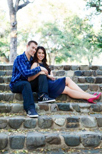 taylor laurel engagement fb blog 1 10