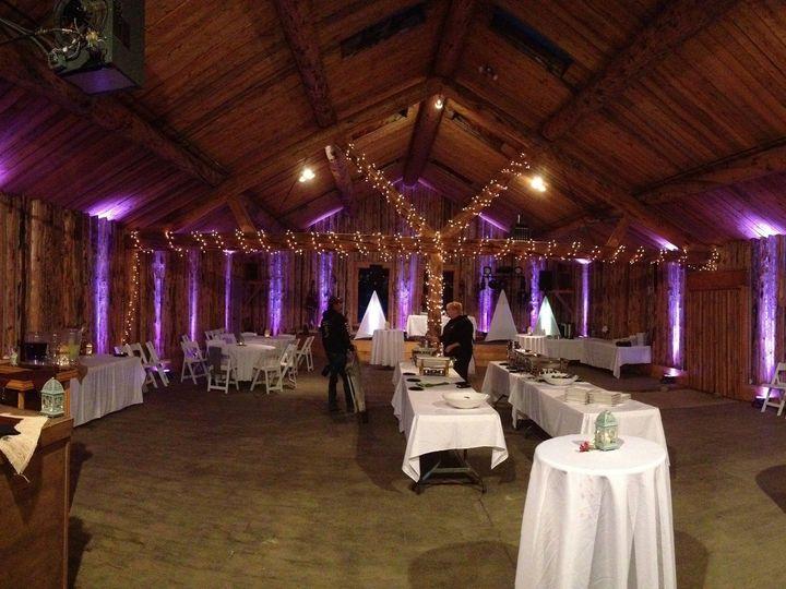 Tmx 1428819941145 Photo Jun 27 8 56 07 Pm Denver wedding dj