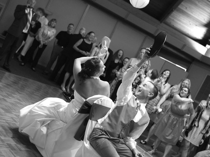 Tmx 1428820235659 Img6904 Denver wedding dj