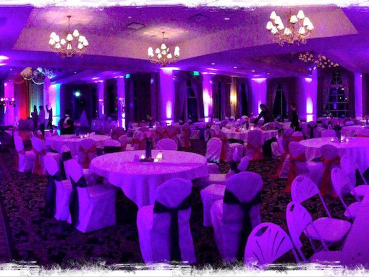Tmx 1428821344488 Room Uplighting Macro   For Web Denver wedding dj