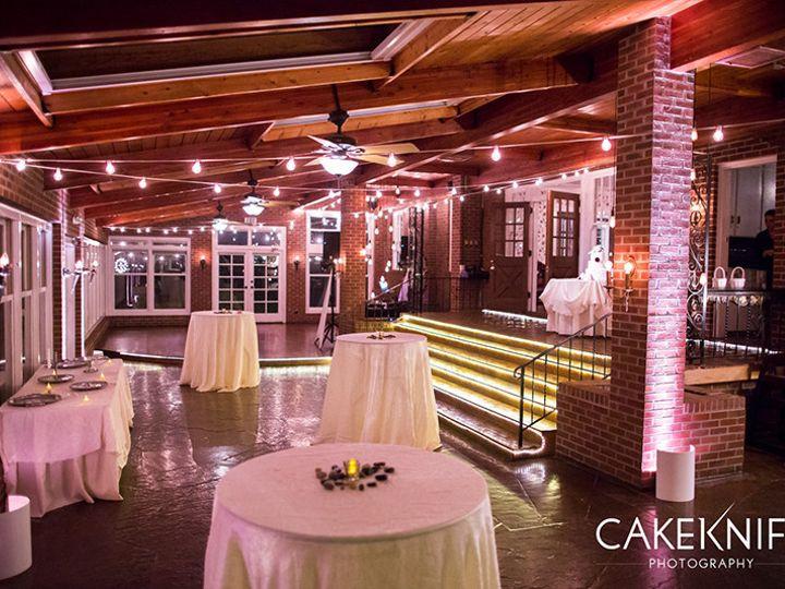 Tmx 1484723911085 Dancin Shoes Dj And Lighting   Market Lighting Blu Denver wedding dj
