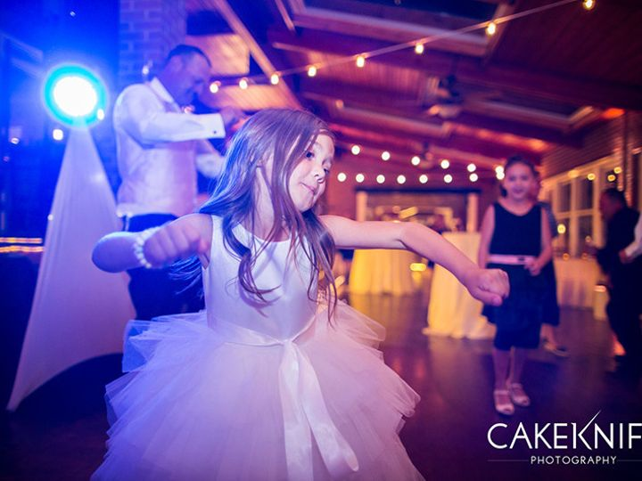 Tmx 1484724254640 Dancin Shoes Dj And Lighting   Dance Lighting Mark Denver wedding dj