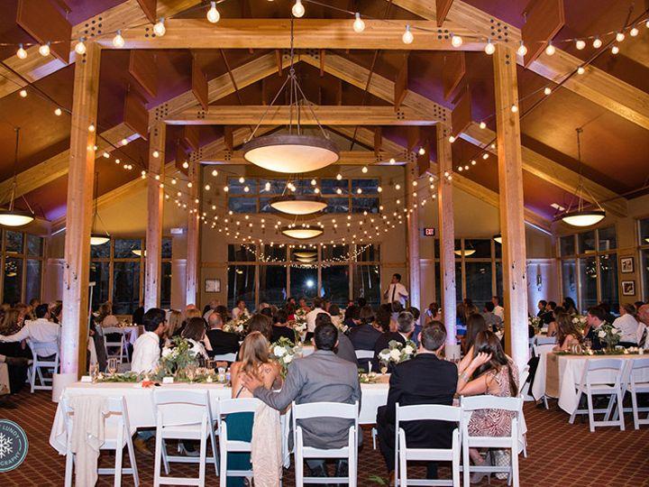 Tmx 1484724875874 Dancin Shoes Dj And Lighting   Icy Blue Uplighting Denver wedding dj
