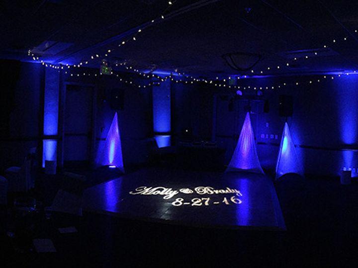 Tmx 1484728919060 Dancin Shoes Dj And Lighting   Blue Indigo Room Up Denver wedding dj