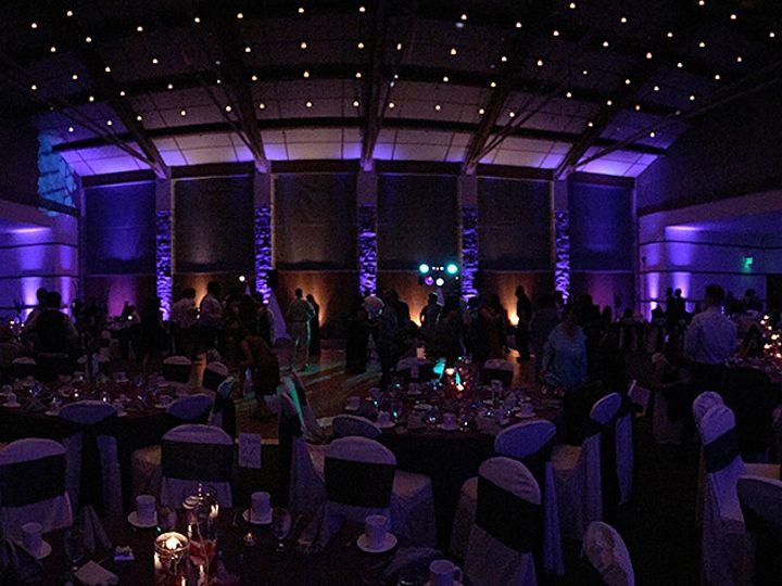 Tmx 1486463528258 Dancin Shoes Dj And Lighting   Purple Uplighting   Denver wedding dj