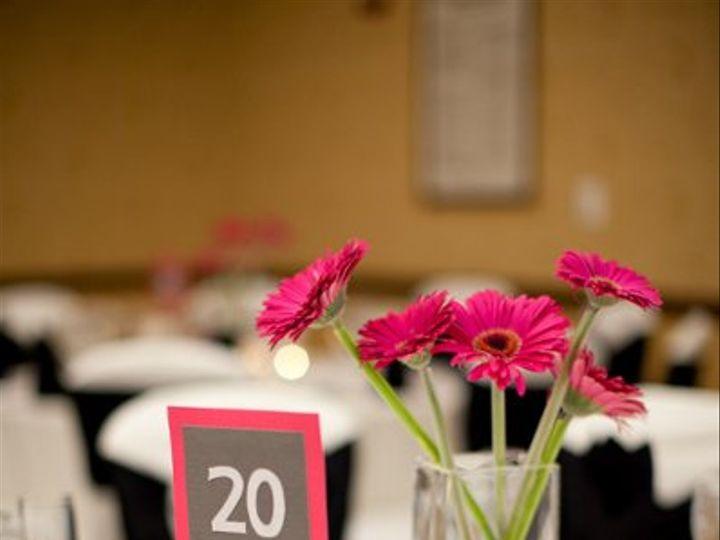 Tmx 1317247777844 DMwed461 Wauwatosa, WI wedding venue
