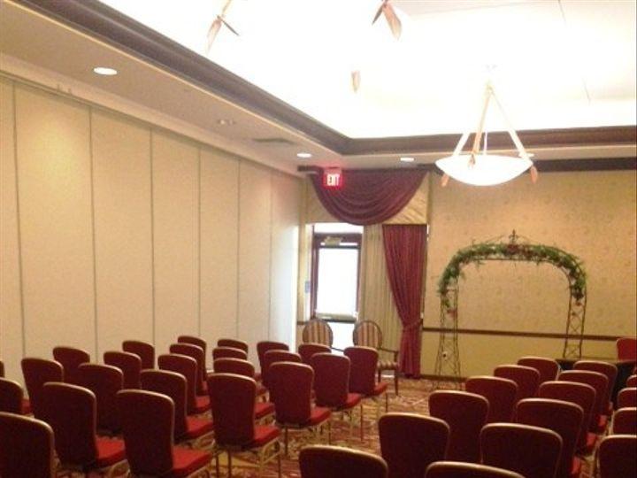Tmx 1414687531174 Ceremony Wauwatosa, WI wedding venue