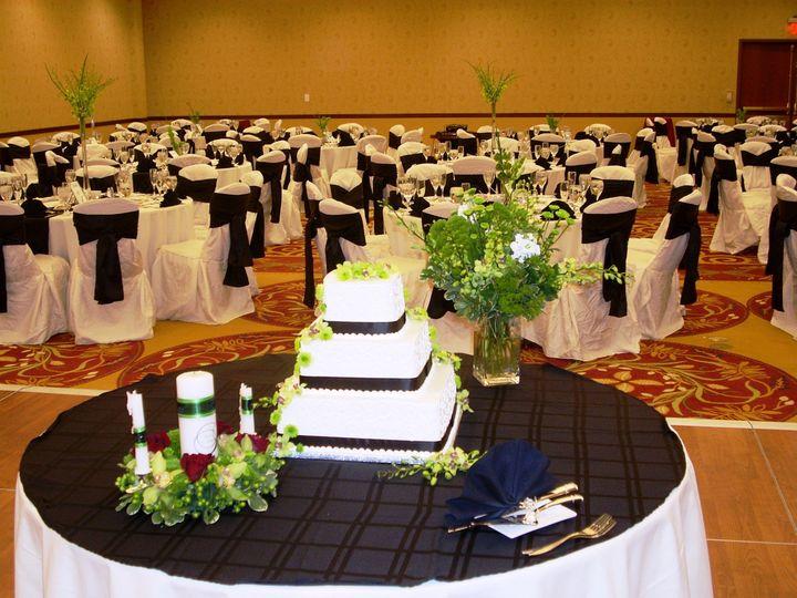 Tmx 1414687657077 Ballroom 4 Wauwatosa, WI wedding venue