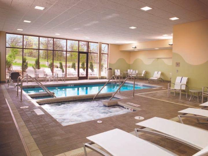 Tmx 1478987975853 Pool Wirlpool On 1 Wauwatosa, WI wedding venue