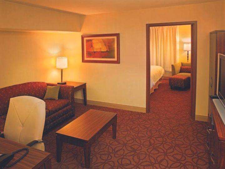 Tmx 1478987984107 Suite 1b Wauwatosa, WI wedding venue