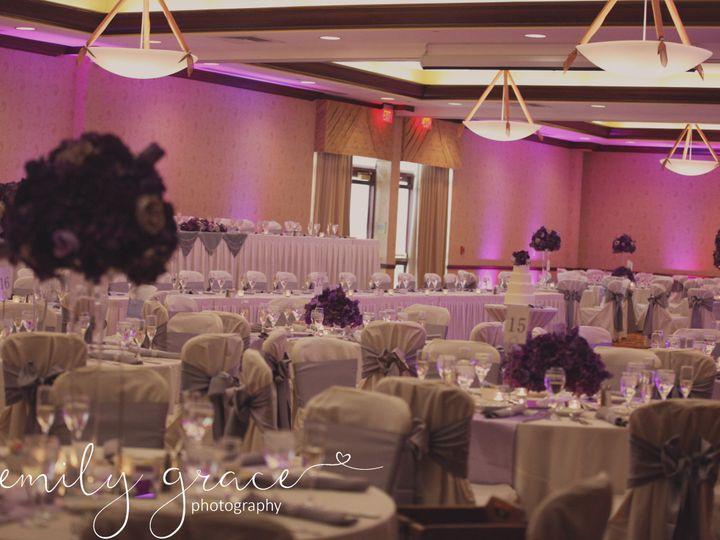 Tmx 1478988355006 Marina Use 133 Example Wauwatosa, WI wedding venue