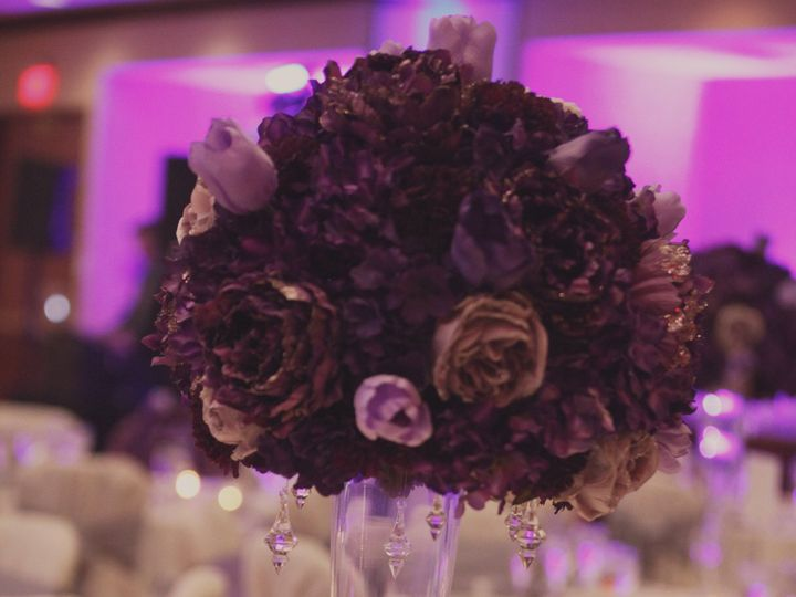 Tmx 1478988382814 Marina Use 135 Example 3 Wauwatosa, WI wedding venue