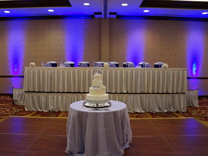 Tmx 1478988519979 017 Wauwatosa, WI wedding venue
