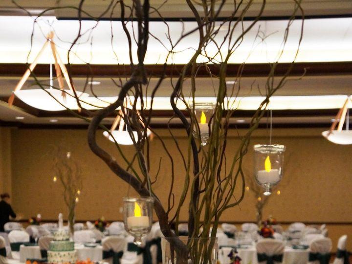 Tmx 1478988548827 044 Wauwatosa, WI wedding venue