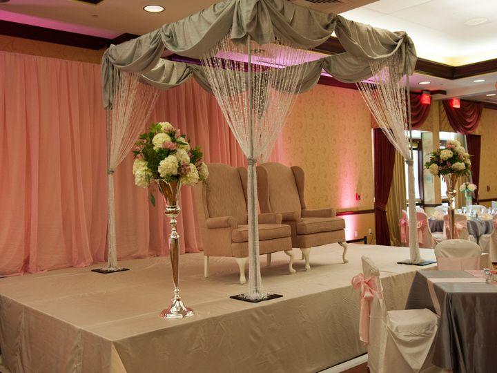 Tmx 1478988579813 Alia  Mohammad 1630 Wauwatosa, WI wedding venue
