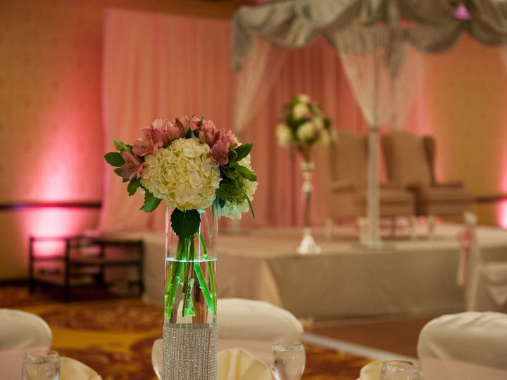 Tmx 1478988608837 Alia  Mohammad 1646 Wauwatosa, WI wedding venue