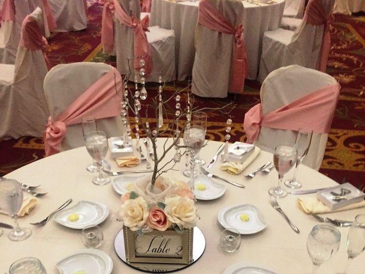 Tmx 1478988636737 Ha9 Wauwatosa, WI wedding venue