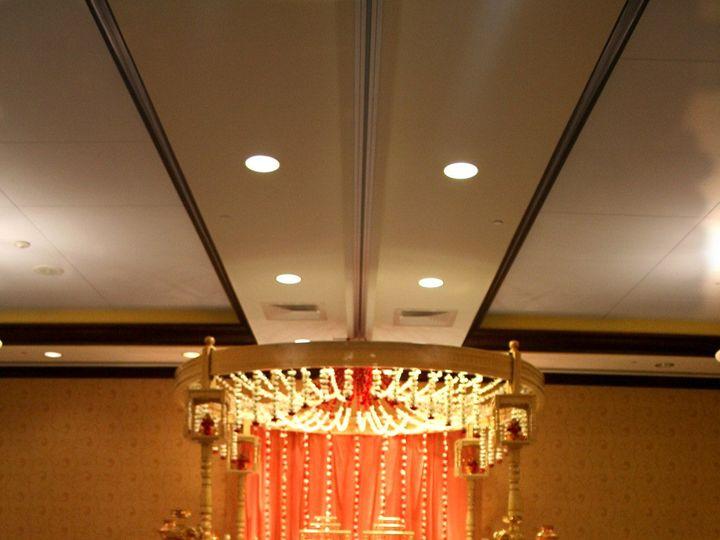 Tmx 1478988655331 Indian Wedding Wauwatosa, WI wedding venue