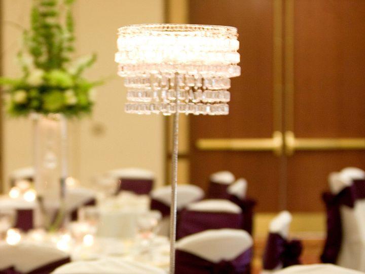 Tmx 1478988670806 03 Wauwatosa, WI wedding venue