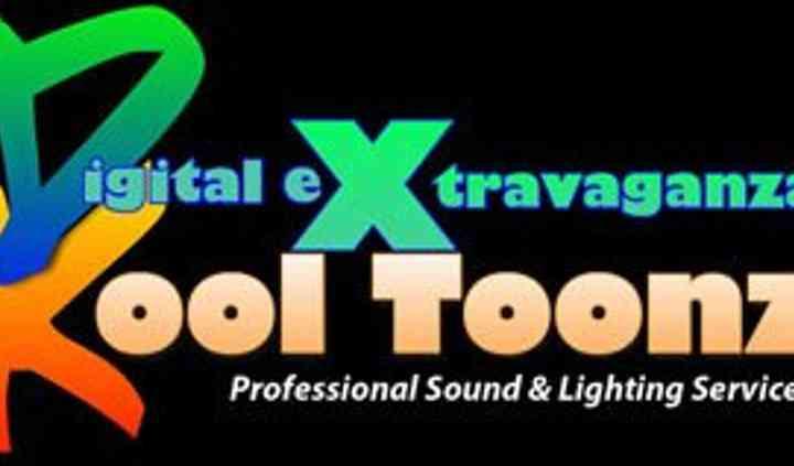 Digital eXtravaganza - Kool Toonz