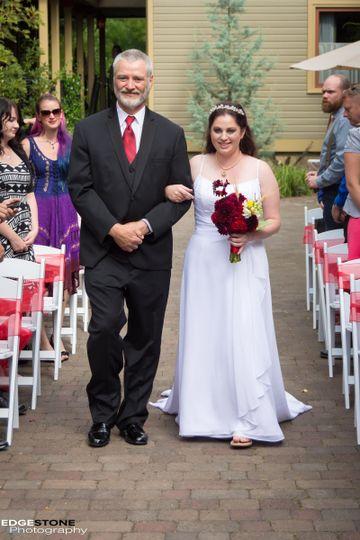 wedding photography big 6