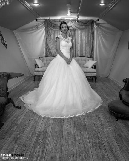 wedding photography big 7
