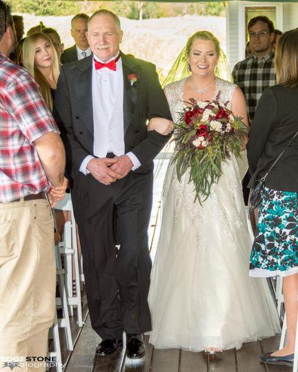 wedding photography big 12