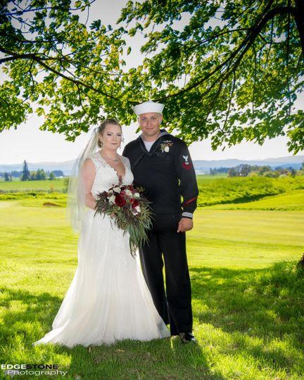 wedding photography big 13