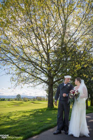 wedding photography big 15
