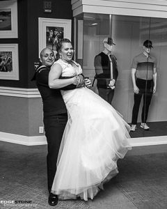 5b820bd33d9adc7d 1539023067 aea68f0b75d920f8 1539023068276 2 wedding photograph