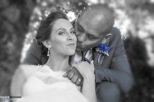 3de67c9e843b980a 1539023088 9250230192ebd61a 1539023089896 3 wedding photograph