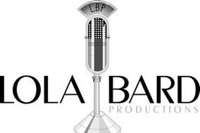 Lola Bard Productions
