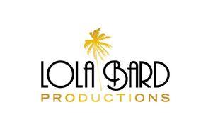 Lola Bard Productions