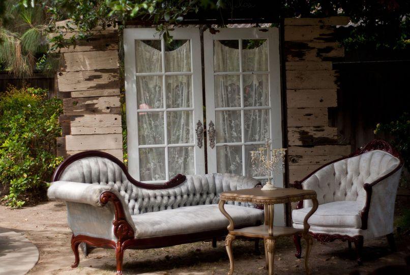 Firefly Vintage Rentals