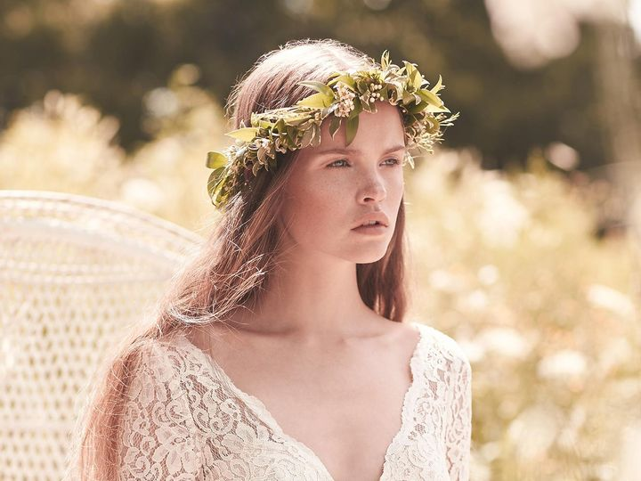 Tmx 2050 51 777594 1571153171 Richmond wedding dress