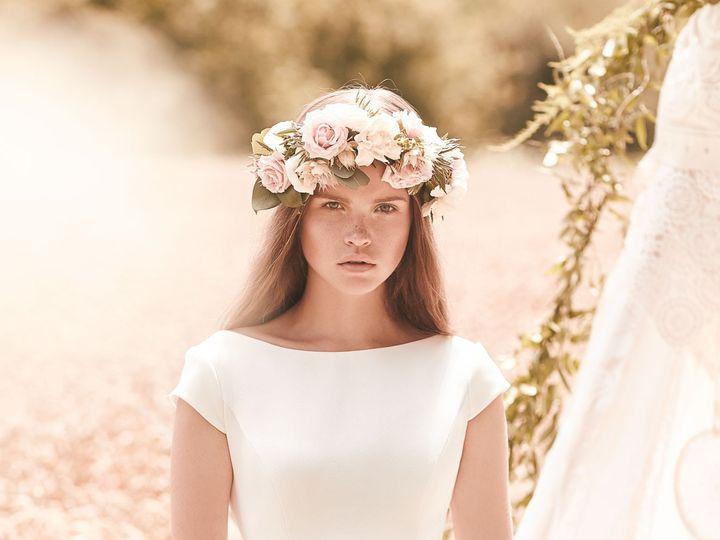 Tmx 2061 Detail 51 777594 1571153171 Richmond wedding dress