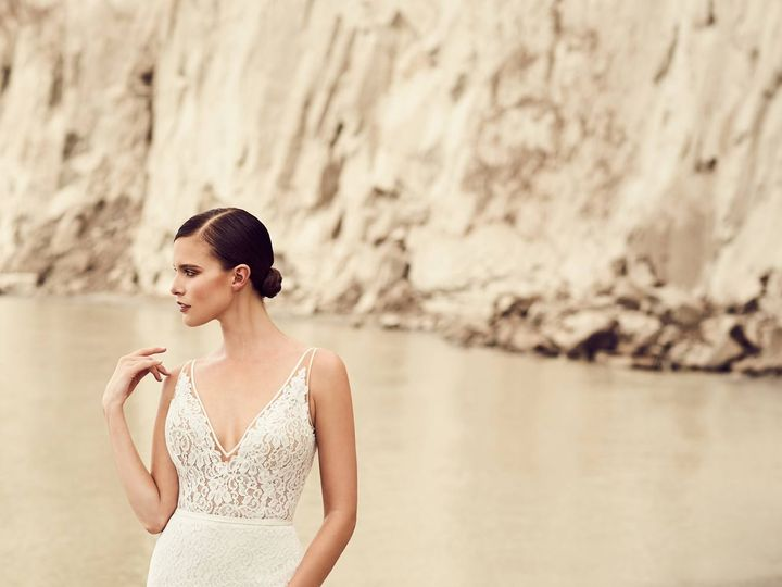 Tmx 2100 51 777594 1571153171 Richmond wedding dress